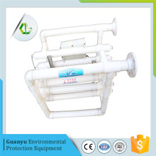 Zee water purifier filter