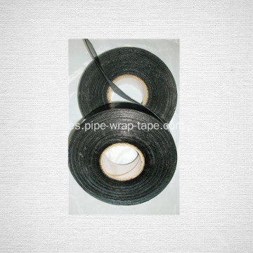 Polyken 934 Oil Pipe Coating Wrap Tape