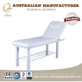 Shiatsu Massage Chair Acupuncture Bed Orthopedic Examination Table