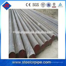 Alibaba Best Supplier, ASTM A615, GB1449, BS4449 barres en acier déformées