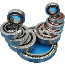 40BD49 air condition bearings CLUTCH BEARING