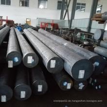 SAE 4140 42CrMo4 Scm440 Stahl Rund Bar Preis