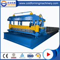 Glazed Tile Production Line