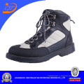 Новый стиль Черный мужчин, болотная обувь