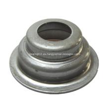 Diseño de la carcasa del rodamiento de rodillos locos del transportador para usted