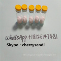 Hexarelin Peptides Cycle Ghrp Legal Powder Increasing Hormone