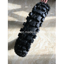 Best Selling Of Motorcycle Off Road Rubber Tyre And Motocross Tire