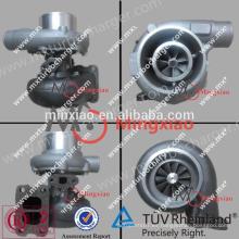 Turbocargador 3116T S2ESL105 938G / F 167575 115-1181 OR6904 178150 OR6747 1006916