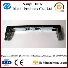 Investment Casting Stainless Steel Bracket