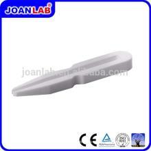 JOAN LAB Pinza de teflón / PTFE para uso médico