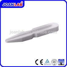 JOAN LAB Teflon / PTFE Forceps para uso médico