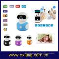 WiFi IP Camera P2P Pan IR Cut WiFi Wireless Network IP Security Camera Baby