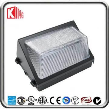 60W 80W 100W 120W 150W LED-Wand-Satz LED-Wand-Satz-Licht-Wand-Satz LED Meanwell-Energie und CREE Xte LED-Chip CER ETL Dlc