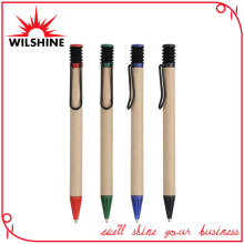 Cheap Eco Friendly Paper Pen for Promotion (EP0496)