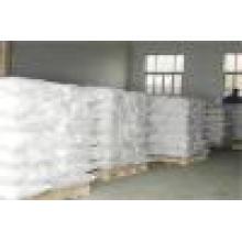 Industrial Grade White Powder Cyanoguanidine 99.8% CAS No. 461-58-5