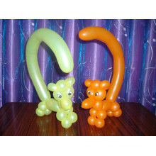 Party Favor, Promotion Itmes. Promotion Balloon