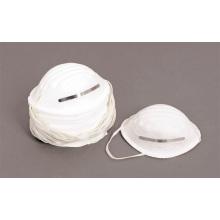 Sicherheit Produkte Staub Maske Handyman hochwertige OEM