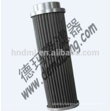 internormen HYDRAULIC OIL FILTER ELEMENT 301892