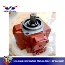 PSVD2-21 KYB Pompes hydrauliques pour pelle Kubota