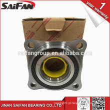 40210-VW000 Para URVAN E25 51KWH01 Cubo do cubo da roda 51KWH01 Rolamento 40210-VW610