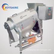 vegetable juicer fresh orange processing equipment machine