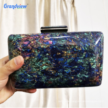 4mm plexiglass sheet for glitter acrylic bag