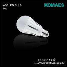Bulk Купить из Китая Светодиодная лампа 9W E26