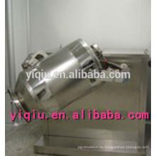 SHY Effiziente Lebensmittel Pulver Mischmaschine