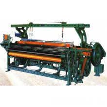 Cut Pile Polyester Velvet Shuttle Loom (CLJ)