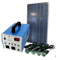 Off-grid 5kw Power systeem