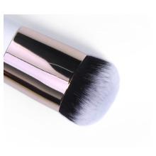 Wooden Handle Foundation Makeup Brush