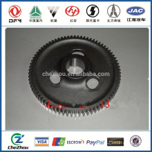 D5010240929 Brand New Truck Engine Parts Gear Assembly for Renault spare parts for car accessories