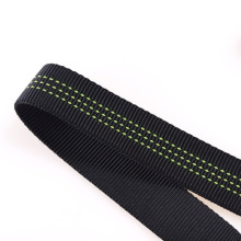 Adjustable 50mm Polyester/Nylon/Textile Strap Material for Army
