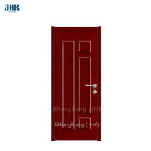 JHK  PVC Laminated Door In Dubai