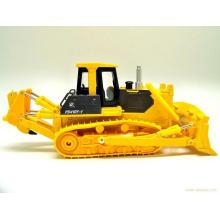 PD410Y-1 High Power Crawler Bulldozer 410HP