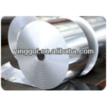 ALUMINIUM ALLOY 6111 COLD DRAWN COIL/FOIL