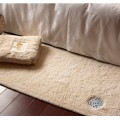 Canasin Luxury Bath Mat for 5 Star Hotel 100% cotton