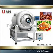 Kleine Vakuum-Fleisch-Tumbler zum Verkauf GR-200