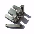 Feuille d'acier de silicium épais de l'épaisseur 0.5mm d'IE