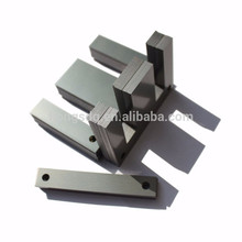 Best Customized Electric Silicon Steel EI Lamination Sizes