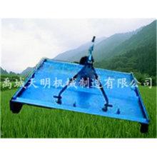 косилка роторного измельчителя травы роторная косилка экстракласса, косилка