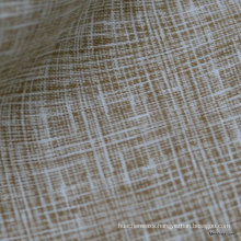 120days LC wholesale polyester/poly viscose fabric