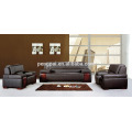 Executive office sofa office sofa design office sofa sets