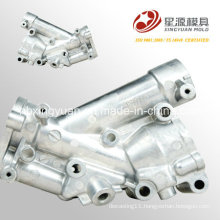Chinese Exporting Superior Quality Reliable First-Rate Aluminium Automotive Die Casting-Housing
