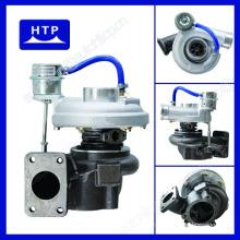 Le turbocompresseur de pièces de moteur diesel de prix usine usine pour Perkins 117KW