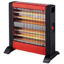 heater in room electric heater
