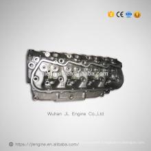 3208Di Engine Head 612378 Construction Diesel Engine