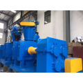GMC Series High Pressure Pulse Bag Type Dust Collector