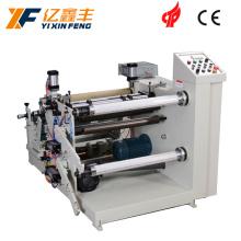 Máquina de rebobinar Rebobinadora