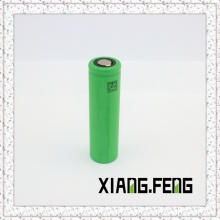 10A Discharge Us18650V2 2100mAh pour Sony Battery Cell